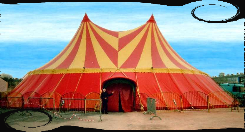 Cirque Passion - Circus Tent Circus Arts Circus and Aerial Acts Trapeze Duet Trapeze Artist Circus Shows and Classes for kids Sacha Pavlata ... & Cirque Passion - Circus Tent Circus Arts Circus and Aerial Acts ...
